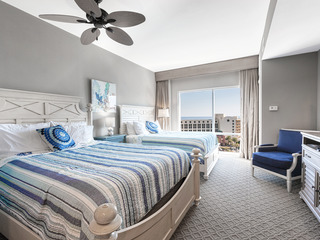 New Listing! Renovated Gulf-View Sandestin® Studio