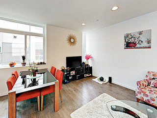 New Listing! Capitol Hill Charmer w/ Rooftop Deck