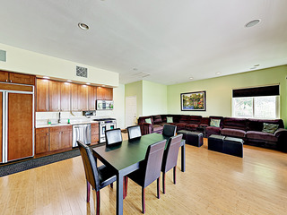 New Listing! Rancho Mirage Mission Hills CC 2BR/2BA Condo