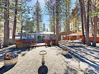 New Listing! Quiet Retreat Near Skiing, Zoo, Lake