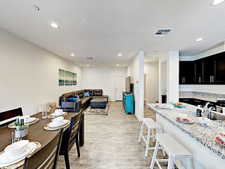 New Listing! Imperial Beach/Coronado Townhome w/ Pool & Spa