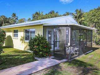 Captiva Cottage # 3