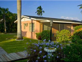 Captiva Cottage # 2