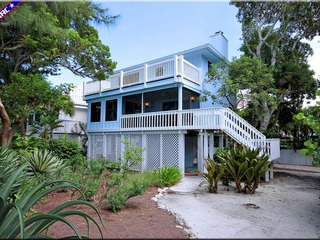 3 Sunset Captiva