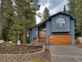 Tahoe Villa Bonita - image