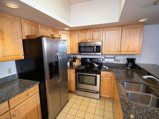 3Br Ski-in, Ski-out- Sleeps 10 and Remodeled Kitchen