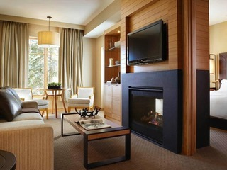 Snowmass Viceroy 1Bed