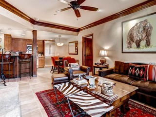 Beaver Creek Charter 2Bed