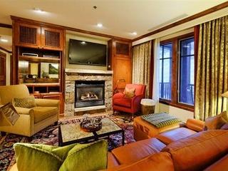 Aspen Ritz Carlton PREMIER 03