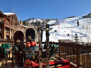 Aspen Ritz Carlton 3bed 04