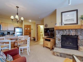 8481 Dakota Lodge
