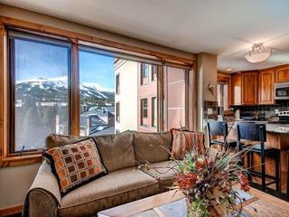 Breck Village 1
