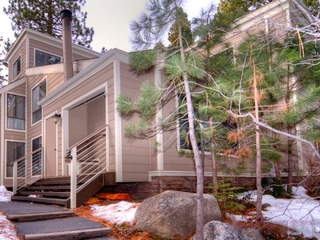 224 Forest Pines