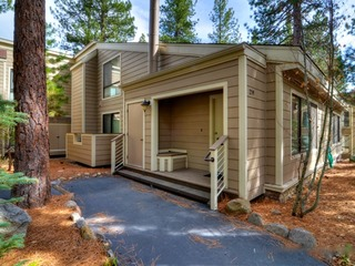 219 Forest Pines