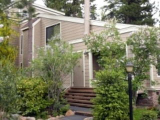 168 Forest Pines