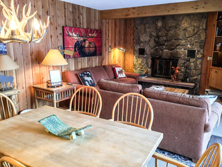 Timber Falls Condos #1601