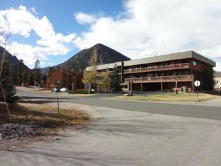 Cedar Lodge 309 - image