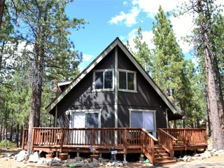 1366 Donner at South Lake Tahoe