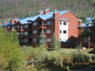 Cinnamon Ridge III 2 Bed 2 Ba