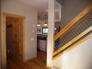 Anemone Townhome - image