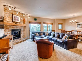 Antlers Lodge Condo #A32