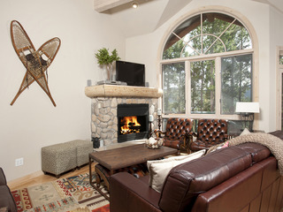 Elk Ridge Townhome #408