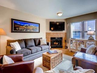 River Mountain Lodge #W303 - image