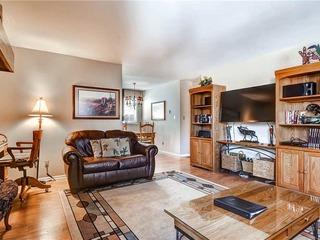 Ski Hill Condominium #26 - image