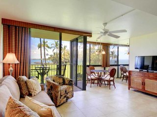 KIHEI SURFSIDE, #211