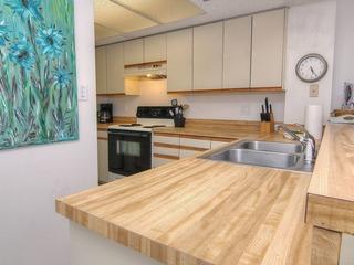 Water View 404 Condominium