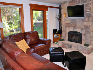 Timber Falls Condos #402 - image