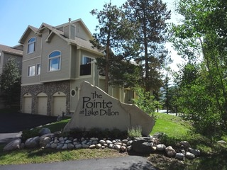The Pointe 101F - image