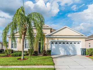Windsor Palms- 8150 Fan Palm Way