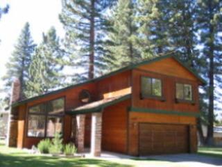 Tepee House #COH2485