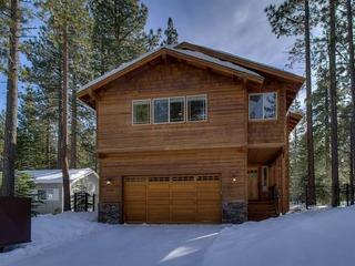 Deer Trail House #COH3124
