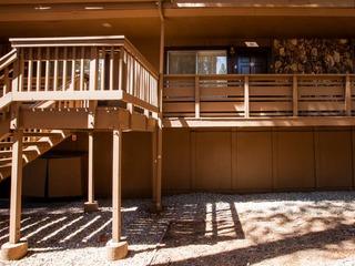 Tahoe Retreat  1200W10 - image