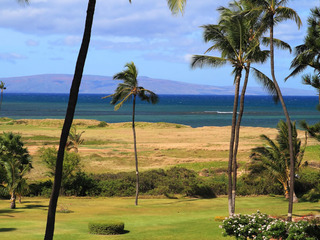Menehune Shores Unit #427