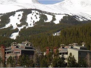 Ski Hill Condominium 18