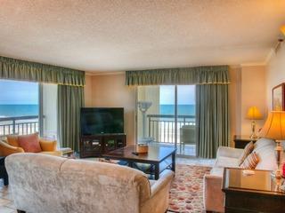 So. Hampton 409-Ocean Front