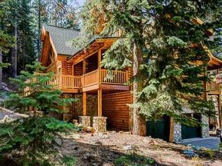 The Tahoe Moose Lodge 1170AC