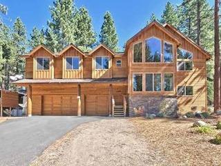 Heavenly Wildwood Lodge - image