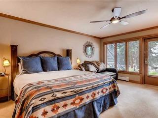 Lion Square Lodge Lodge Room Mountain 166