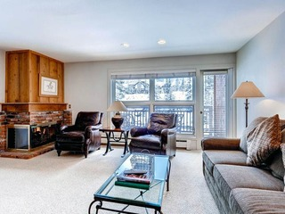 Lion Square- South 270 1BR/1BA