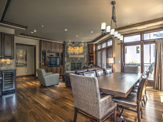 Lion Square- North Tower 401 3BR/4BA