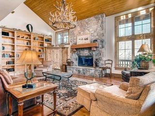 Royal Elk Villas 8 4br+loft