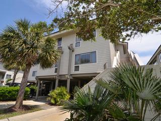 #406 Ocean Anchor Villa