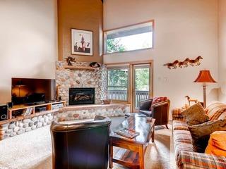 Ptarmigan House 38 - image