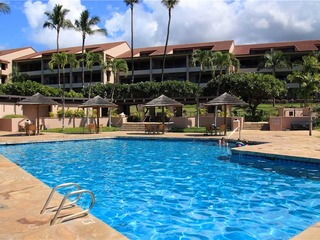 Kaanapali Royal #C101
