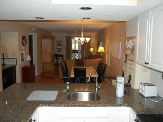 Heron Pointe Condo Unit D-11