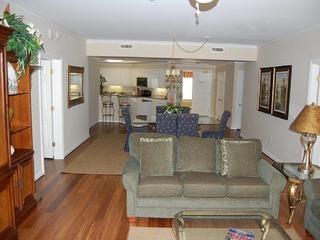 Margate Condominium 1003